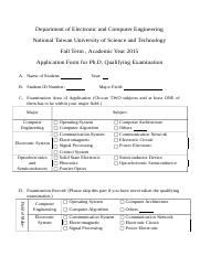 10401Application_Form_for_Ph.D._Qualifying_Examination.doc