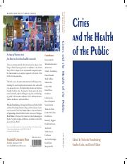 59140559-Cities-and-the-Health-of-the-Public.pdf