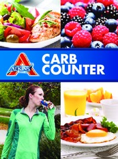 CarbCounter