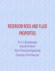 RESERVOIR ROCK AND FLUID PROPERTIES.pdf
