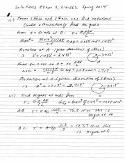 Solutions_Exam_2(2)