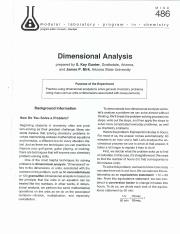 Dimensional Analysis MISC 486.pdf