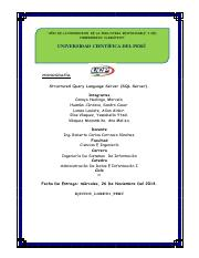 grupo05-150207154903-conversion-gate01 (1).pdf