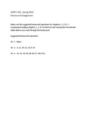 Chapters_1-3_Suggested_Homework