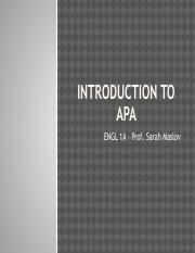 APAIntroductionPrinterFriendly.pdf