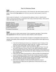 Test 4 Review Sheet (1).docx
