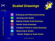 S3_General_Chapter5_TJ_Scale_Drawings