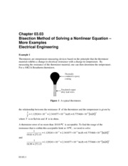 mws_ele_nle_txt_bisection_examples