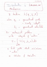 Lecture_3_IntroductionToLagrangian