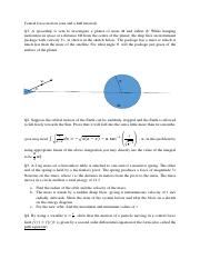 Central_Force_tutorial.pdf