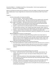 CMST 2040 - Study Guide .docx