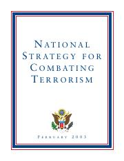 1597807-US-Air-Force-Counter-Terrorism-Strategy