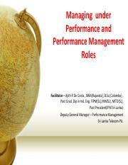 managing under performance  and PM roles (1).pdf