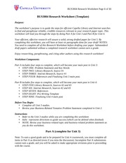 Michelle_Welsh_Unit 4 Discussion A_cf_Research_Worksheet_Template-1