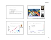 oct 22 slides climate change part I