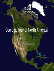 geologic tour of north america.pptx