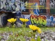 Subject7-UrbanEcosystems_Rocco_Fa2014(1)