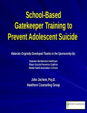Suicide_Prevention_Gatekeeper_Training,_Jan_2009