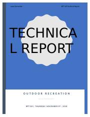 Technical Report Word version.docx