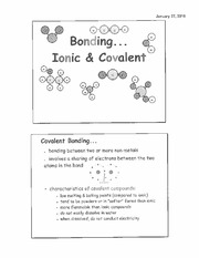 Bonding_notes_from_Sara