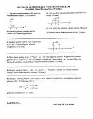 Signal_Systems_Exam_14
