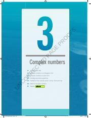c03ComplexNumbers_web