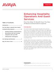 Enhancing Hospitality Operations and Guest Services.pdf