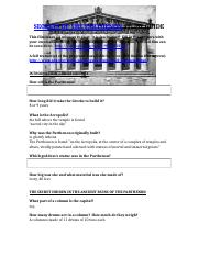 SECRETS-OF-THE-PARTHENON-Study-Guide-Without-Answers-11-11-11 (1).docx