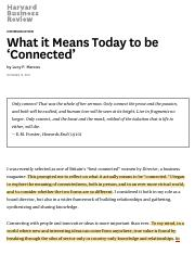 What it Means Today to be 'Connected'.pdf