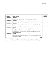 Clinical_Team_Group_Discussion_Grading_Rubric-2