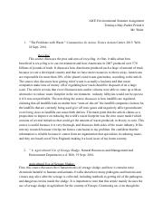 Annotated Bibliography_tmp16 - Google Docs