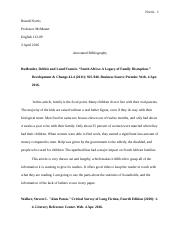 Annotated Bibliography 4-4-16.docx