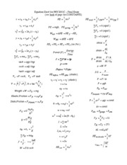 equation_sheet_final2