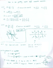Math_415_EL_HW_5Answers