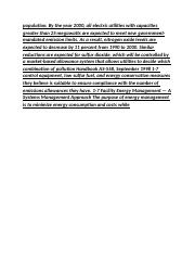 Physics of Energy Storage_3014.docx