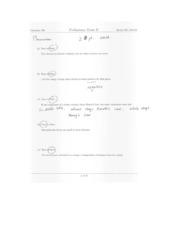 Prelim_II_Solution_Chem288_2004