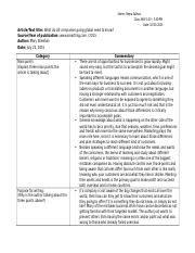 BUSN Reading Grid 3.1.docx