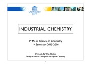 The_Chemistry_Industry