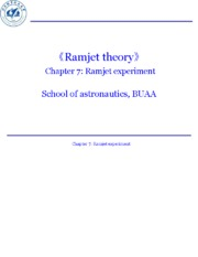 ramjet theory-chap7-part1.pdf