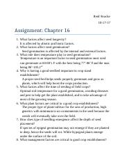Assignment Chapter 16.docx