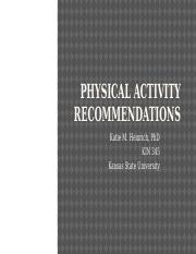 Physical Activity Recommendations_Canvas (1).pptx