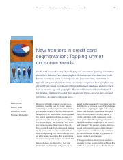 McKinsey_tapping unmet consumer needs.pdf