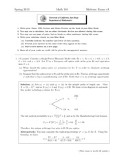 solutions_midterm