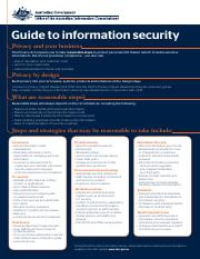 Guide-to-information-security-summary.pdf