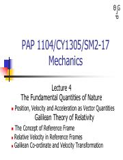 PH1104 Lecture04_Group_Theta.pdf