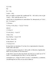 Discrete Mathematics Notes - Logical  (16)