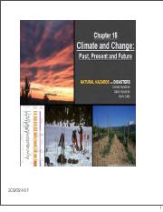 Lecture 3_Chapter 15_Climate Change.pdf