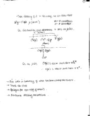 Lecture28-notes