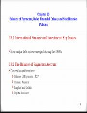 econ_193_todaro_smith_chapter_13_balance-of-payments.ppt