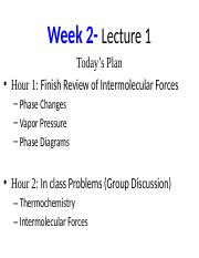 Week 2 lect 1_ Intermolecular Forces_Student.ppt.pptx